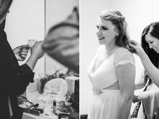 Victoria & Alexander - A Silver Lining