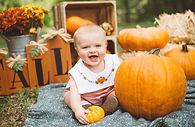 pumpkin mini marketing.jpg