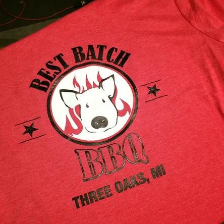 Best Beatch BBQ