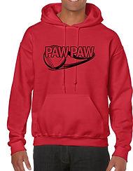 paw paw red hoodie.jpg