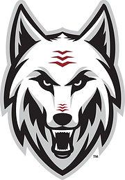 Red Wolf_PMS.jpg