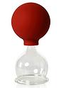 Schröpfglas 1.png