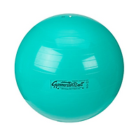 Pezziball.png