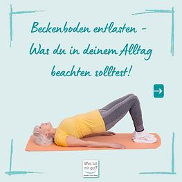Entlastung Beckenboden (1).png