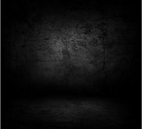 10x10FT-Dark-Black-Concrete-Wall-Floor-C