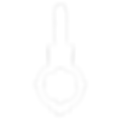 Logo simple trans white.png