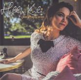 Hetty Kate