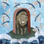 Leigh Collins