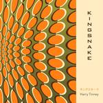 Harry Tinney
