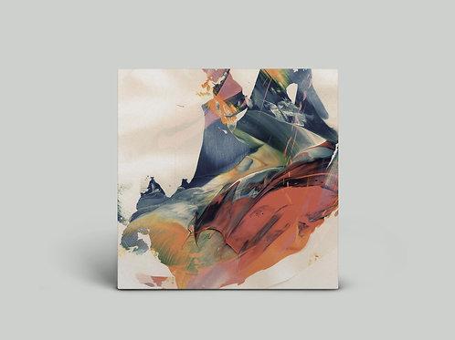 Chris Frangou - Kaleidoscope DIGITAL