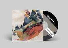 Chris Frangou - Kaleidoscope CD