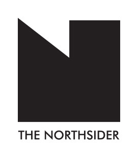 Boundary Records article in The Northsider.