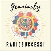 Radiosuccessi