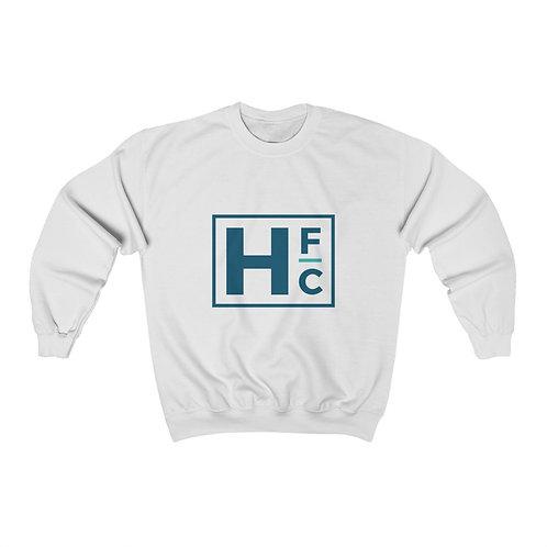 HFC Unisex Heavy Blend™ Crewneck Sweatshirt