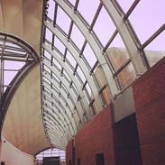 Peabody Essex Museum, MA