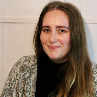 Chelsea Clements