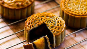 Mid Autumn Festival: A Time for Gathering and Mooncakes