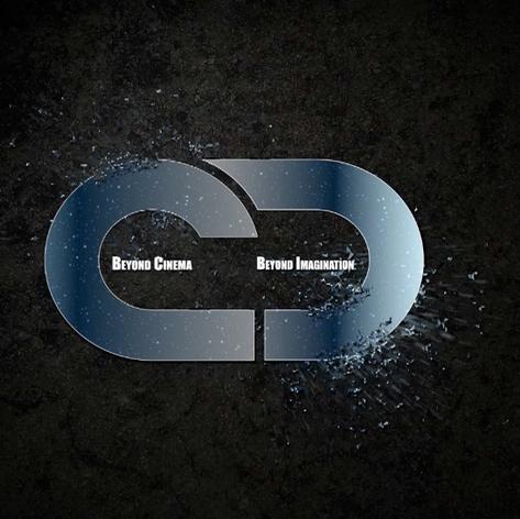 Cinescape Dynamics Reel