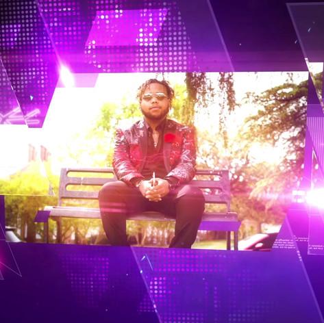 Justin's Promo