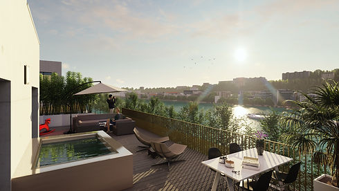 le-quai-florentin-programme-immobilier-n