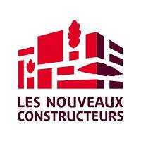 Les-nouveaux-constructeurs logo