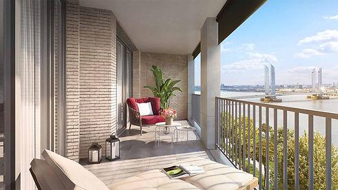 programme-immobilier-neuf-latelier-3.jpg