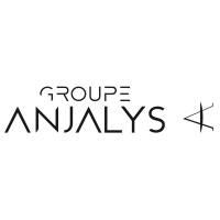 Groupe Anjalys
