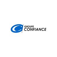 Groupe Confiance logo