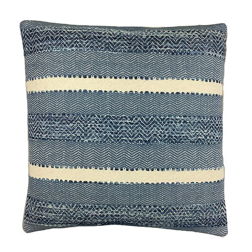K59695 SACRED VALLEY BALTIC WOVEN 22