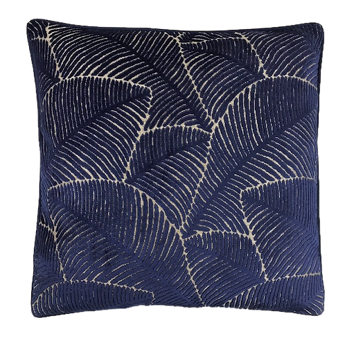 K59485 DAINTREE MIDNIGHT VELVET 22