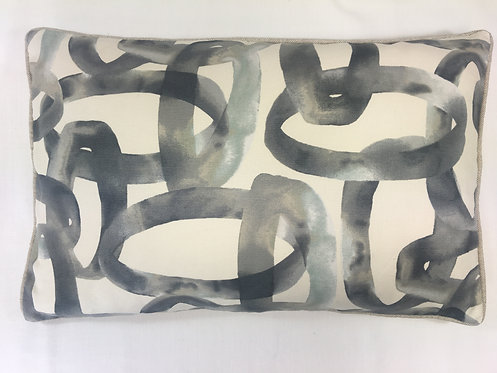 RIVERBED FOSSIL 16 X 24 G72760