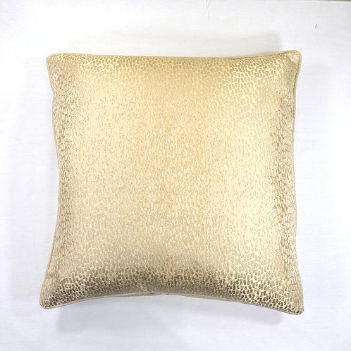 JOY SOFT GOLD 22 J97475