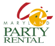 Baltimore party rentals
