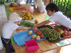 Kinder in santa ana costa rica - Mundo da Criança