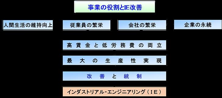 図180810.png