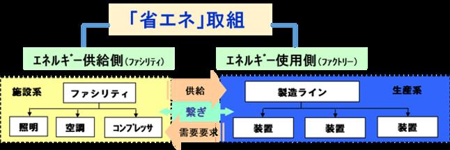 図200310.png