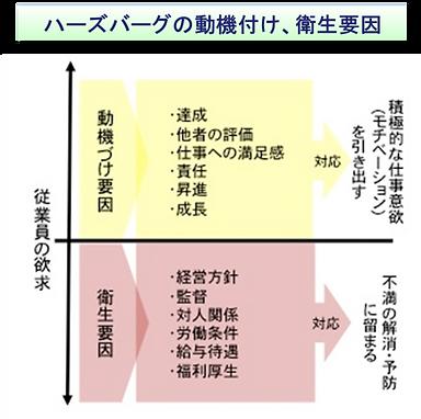 図181125.png