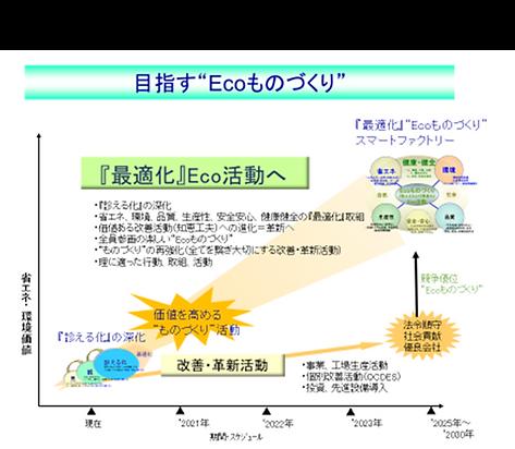 図200610.png