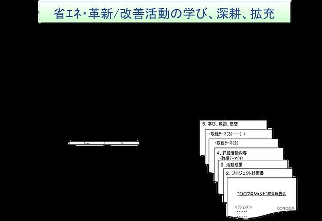 図210325.png