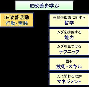 図180925.png