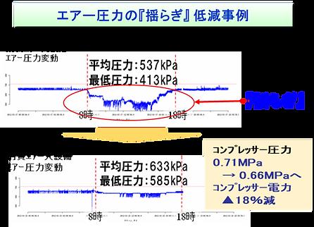 図201125.png