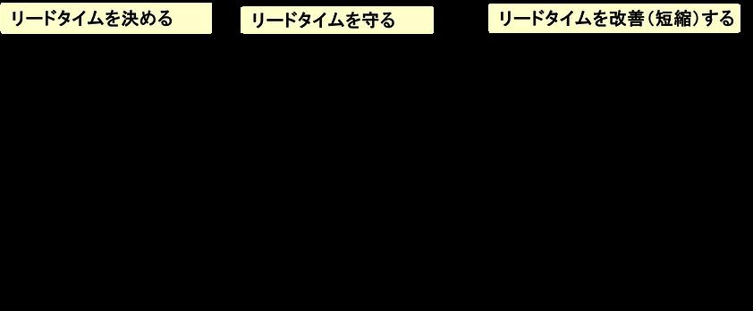 図190810.png