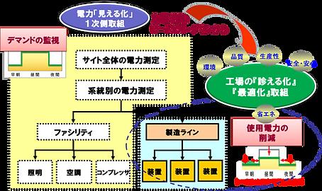 図200325.png