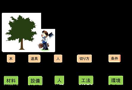図181010.png