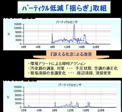 図200910.png