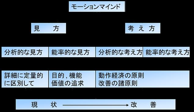 図181225.png