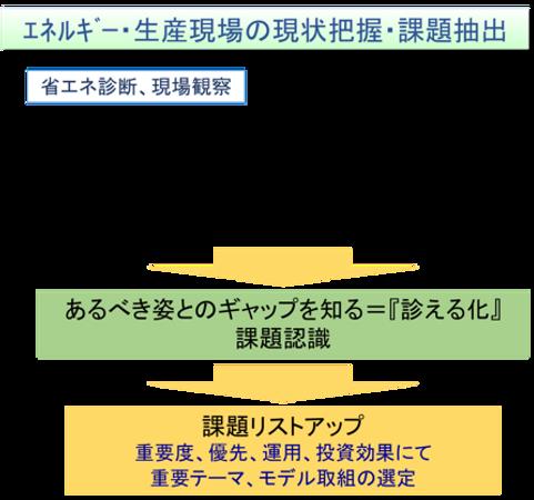 図200625.png
