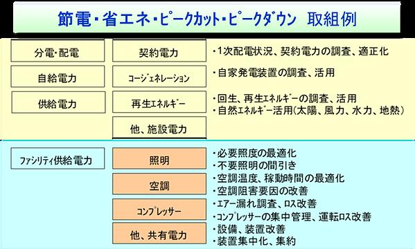 図200410.png