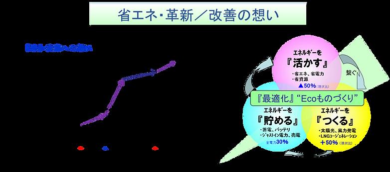 図200525.png