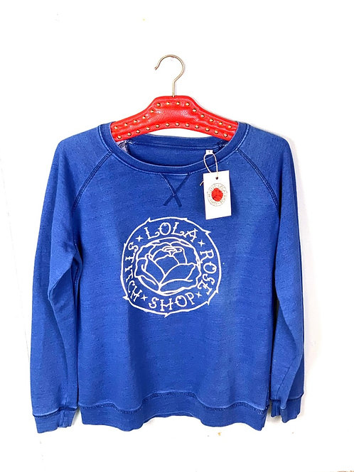 Lola Rose Sweater